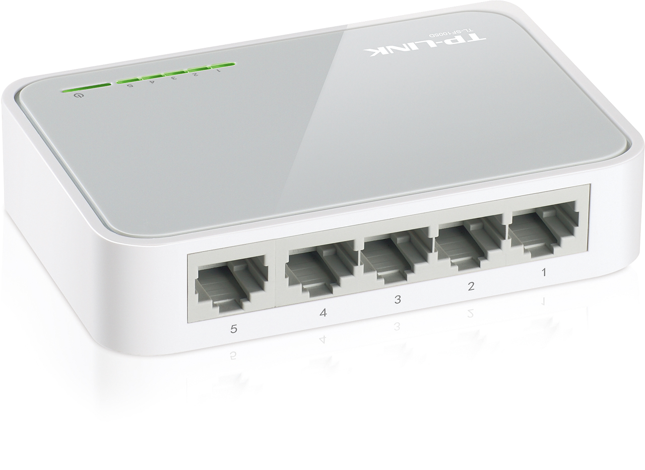 14192213789098_switch-tp-link-5-port