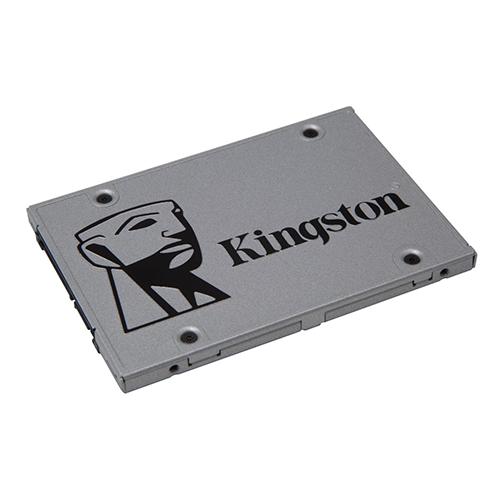 ssd-120gb-kingston