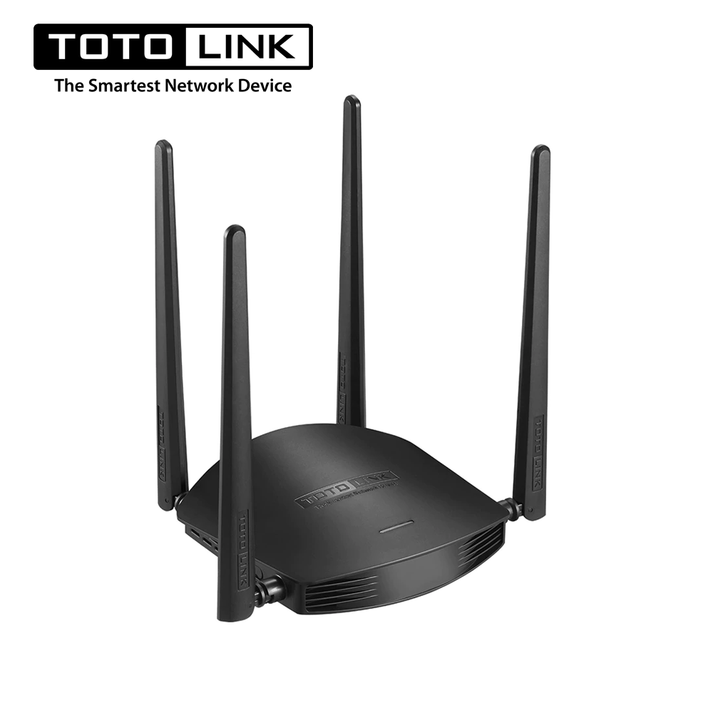 totolink-a800r-ac1200-dual-band-router-unifi-turbo-nbpstore-1810-15-F1288941_1