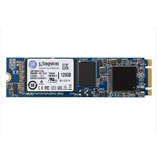 7810_ssd_kingston_120gb_m2