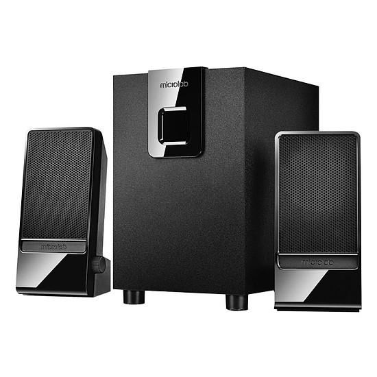 loa-microlab-m100