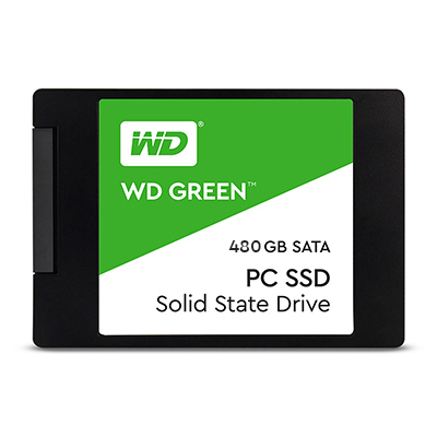 61_ssd_480gb_wd_green_wds480g2g0a