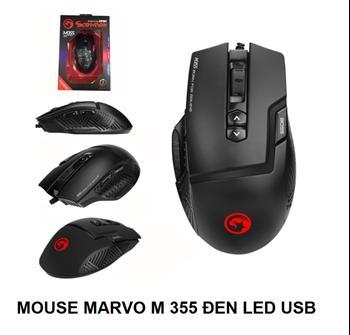 MARVO 355